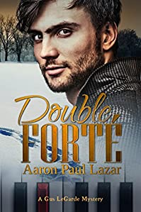 Double Forté by Aaron Paul Lazar ebook deal