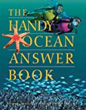 img - for Handy Ocean Answer Book (The Handy Answer Book Series) book / textbook / text book