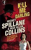 Mike Hammer: Kill Me, Darling