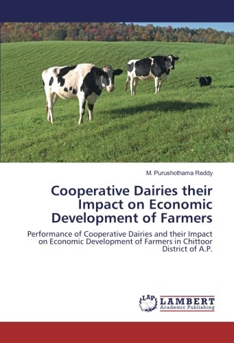 cooperative-dairies-their-impact-on-economic-development-of-farmers-performance-of-cooperative-dairi