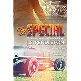 The Special ~ J. E. Pendleton