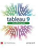img - for Tableau 9: The Official Guide book / textbook / text book
