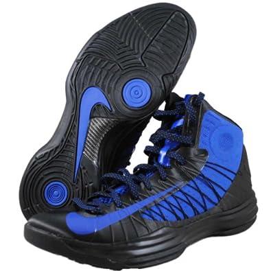 hyperdunk 2012 blue