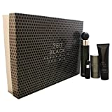 360-Black-by-Perry-Ellis-for-Men-Gift-Set