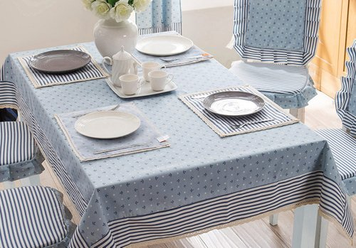 Dining Table Cover Protector