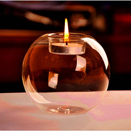 king-do-way-rond-verre-support-porte-bougie-bougeoir-decor-maison-cadeau-candle-holder