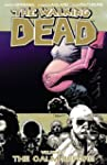 The Walking Dead, Vol. 7: The Calm Be...