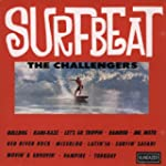 Surfbeat