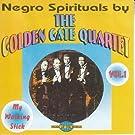 Negro Spirituals, Vol. 1