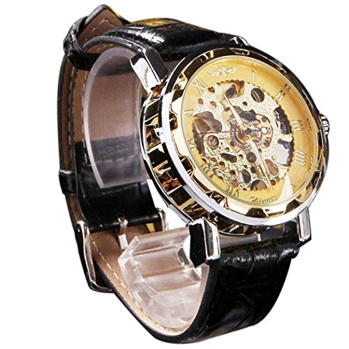 omikyr-analogue-display-waterproof-hollow-skeleton-mechanical-watch-with-black-leather-bracelet-and-