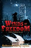Winds of Freedom (A Kate Neilson Novel)