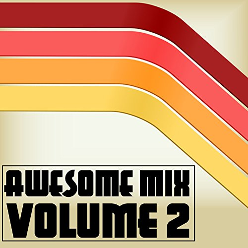 Awesome Mix, Vol. 2 (Awesome Mix 2 compare prices)