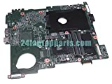 Dell Inspiron I15RN N5110 Series Intel i-Core Motherboard VVN1W 0VVN1W