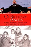 Of Beetles and Angels: A Boys Remarkable Journey from a Refugee Camp to Harvard