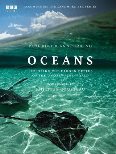 oceans-exploring-the-hidden-depths-of-the-underwater-world