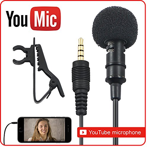 how to fix unclear voice on garageband podcast