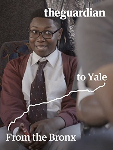 from-the-bronx-to-yale-ov