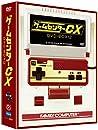 �����ॻ��CX DVD-BOX12