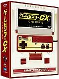 ゲームセンターCX DVD-BOX12 ランキングお取り寄せ