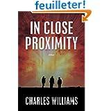 In Close Proximity