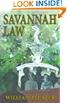 Savannah Law