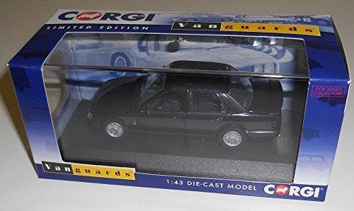 corgi-vanguards-ford-sierra-sapphire-rs-cosworth-4-x-4-smokestone-car-143-scale-limited-edition-diec