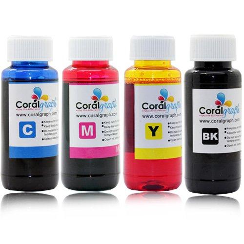 bulk-refill-ink-for-hp-hewlett-packard-4-color-printer-400ml-4x100ml-for-cartridge-ciss-cis-refill