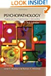 Psychopathology: Foundations for a Co...