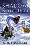 Shadow in the Deep (The Binding of the Blade, Book 3)