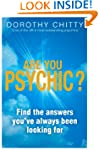 Are You Psychic?: Find the answers yo...