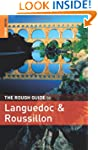 Rough Guide Languedoc And Roussillon 4e