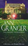Ann Granger Call the Dead Again