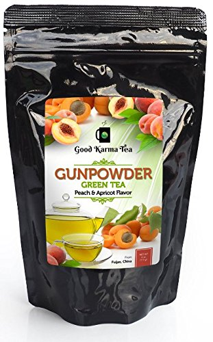 peach-apricot-green-tea-organic-gunpowderhigh-caffeine-rich-fruit-smoky-flavor-2-pack-loose-leaf-tem