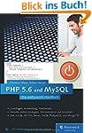 PHP 5.6 und MySQL: Von den Grundlagen...