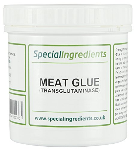 meat-glue-transglutaminase-100g