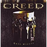 Full Circleby Creed