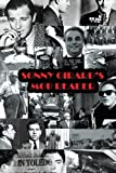 img - for Sonny Girard's Mob Reader by Girard, Sonny (2013) Paperback book / textbook / text book