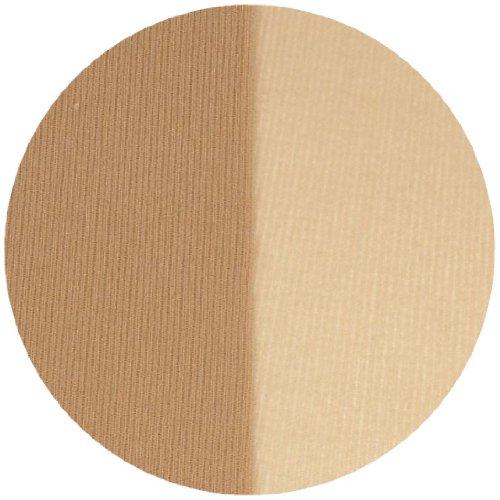 (Gunze) GUNZE [SABRINA] slight firming Shape x stockings hard to run <5足組>SB 220M-5 389 M-L natural beige</5足組>