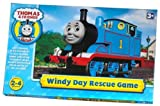 Thomas & Friends Windy Day Rescue Game