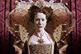 Image de Elizabeth I - die Jungfräulich [Blu-ray] [Import allemand]
