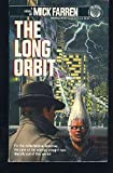 The Long Orbit (0345353188) by Farren, Mick