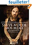 Sauve moi de moi-meme