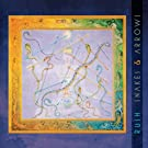 Snakes & Arrows [+digital booklet]
