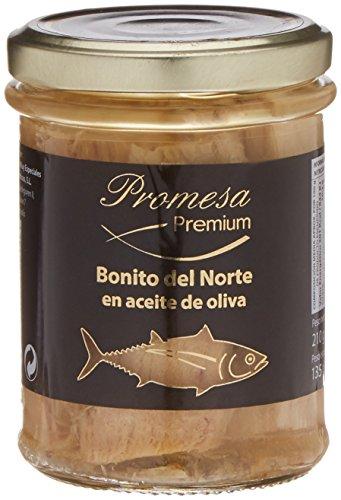 promesa-bonito-del-norte-en-aceite-de-oliva-en-tarro-de-cristal-elaborado-artesanalmente-212-gr