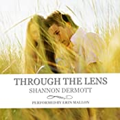 Through the Lens | [Shannon Dermott]