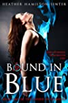 Bound In Blue: Book One Of The Sword...