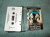 Thief-Original Soundtrack by Tangerine Dream (1990-10-17)