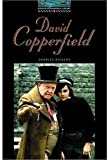 img - for The Oxford Bookworms Library: Stage 5: 1,800 Headwords David Copperfield book / textbook / text book