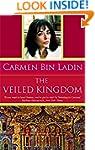 The Veiled Kingdom