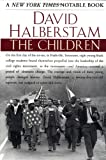 The Children (0449004392) by Halberstam, David